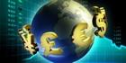 Стратегия форекс хлыст угадать тенденцию курса валют