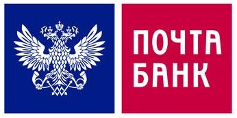 кредит сравнить банки новосибирска моментальная карта хоум кредит онлайн заявка
